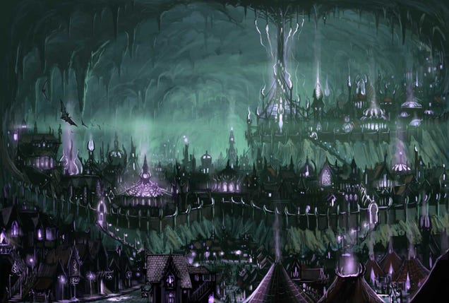 Subterrâneo de Marmihn 19bbu3por8b1pjpg