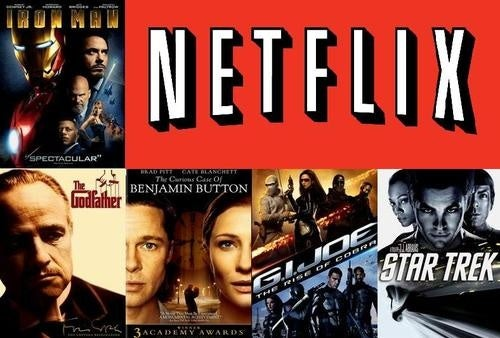What's New on Netflix Now That Their Epix Deal Is Live