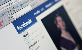 How Facebook's Targeted Ads Revealed One User's Sexuality