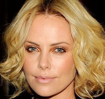 Charlize Theron To Star In Diablo Cody's Next Movie