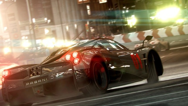 The Moneysaver: Save On Grid 2, RE: Revelations, Game and Wario, More