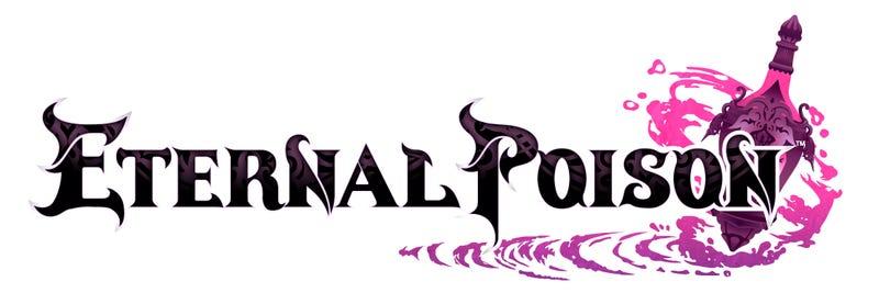 Atlus Brings Poison Pink Stateside