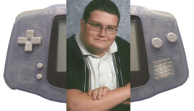 Police Say Man Stole Game Boy From Teen That Died On Christmas [Update]