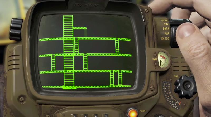 Le topic officiel de Fallout 4 (Multi) 1300604049792116366