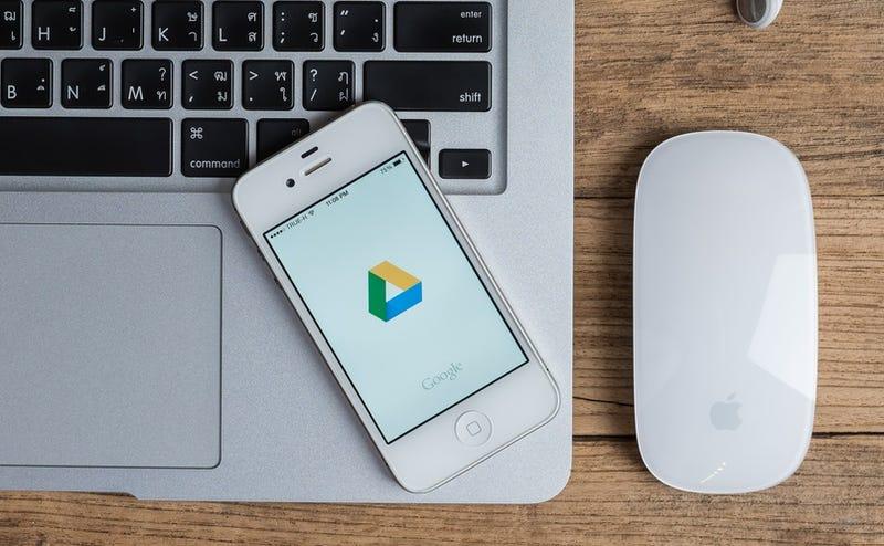 Google regala 2 GB de almacenamiento en Drive, así puedes obtenerlos