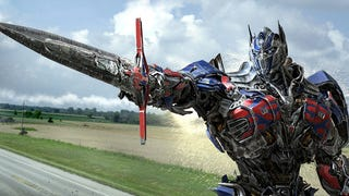 ​<em>Transformers: Age Of Extinction</em>: The Spoiler FAQ