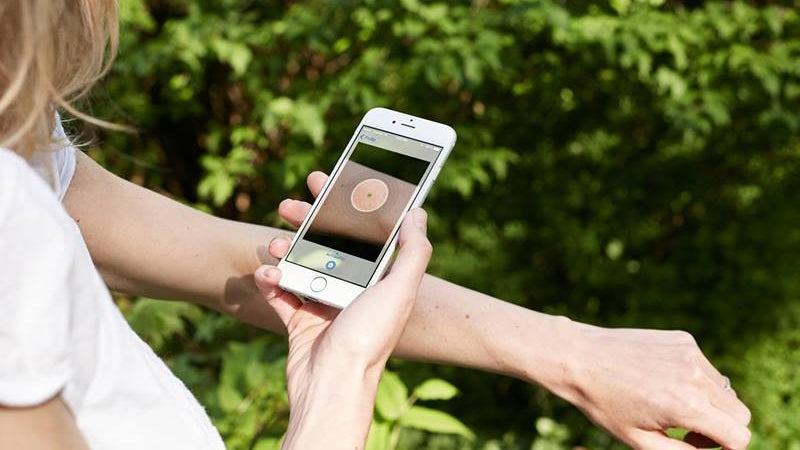 8 Ways to Use Your Phone as a Scientific Instrument