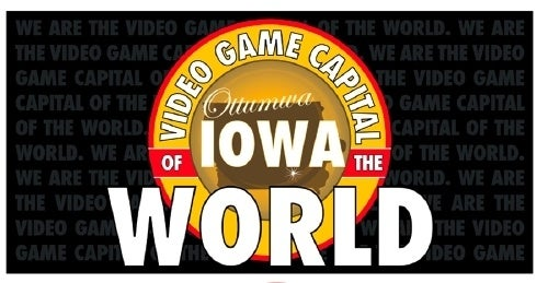 Thousands Attend Iowa Hall of Fame Launch