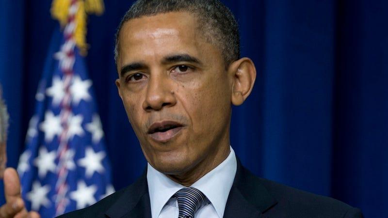 Obama Flies to Colorado to Stump for Gun Control