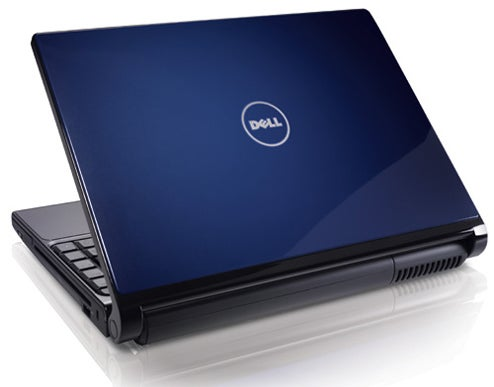 Dell's Budget But Decent Inspiron Line: Inspiron 13 Laptop and 518 Desktop