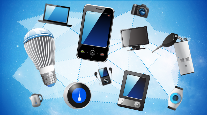 Xively Makes the Internet of Things a Platform for Innovation