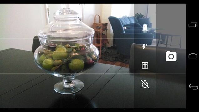Google Camera Gets a Timer, New Panorama Modes, and More