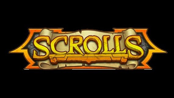 "Notch Offered to Give Up ""Scrolls"" Trademark, Bethesda Sued Anyway"