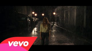 Florence + The Machine -- 'Ship To Wreck'