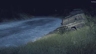What <em>Spintires</em> Is And Why It's One Of The Top-Selling Games On Steam