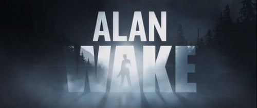More Alan Wake Footage, More Flashlights In The Dark