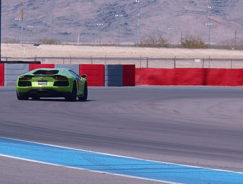 Exotics Racing Super-Mega-Fun-Time-Gallery-Pictures-Story
