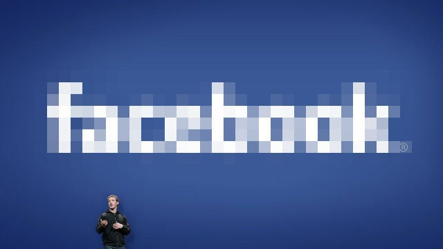 Top 10 Facebook, Twitter, and Other Social Annoyances You Can Fix Right Now