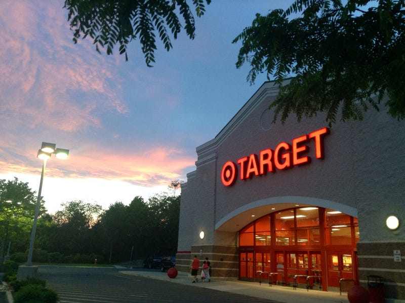 Inside Target: How Buyers Game a Broken System
