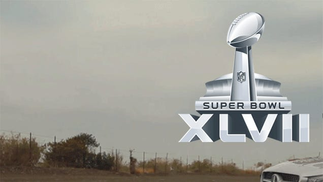 Advertisers Are Ruining My Favorite Part Of The Super Bowl: The Ads