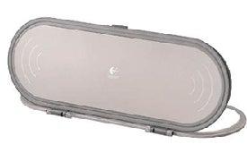 Logitech mm28 Portable Speakers Reviewed (Verdict: Meh)