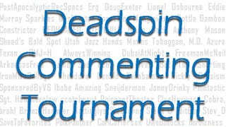 The Final Four:  Rules, Regulations, Restrictions, Covenants, Warranties and Stare Decisis