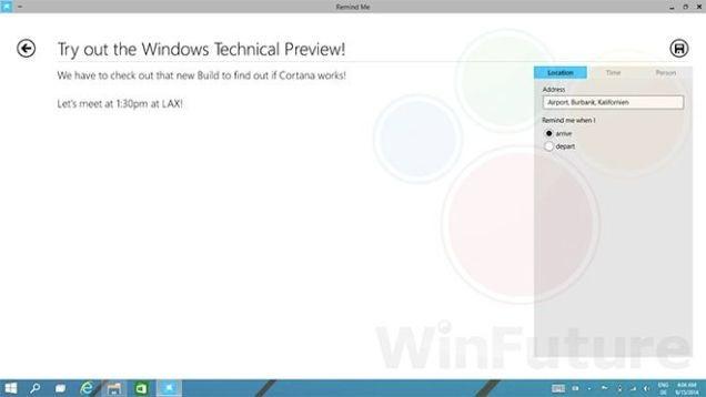 8 funciones muy útiles de Windows 10 que Microsoft no anunció
