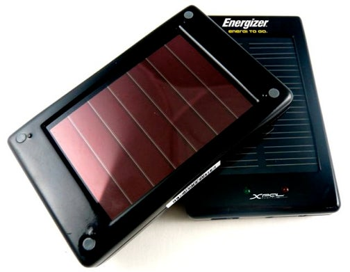 Energizer Energi To Go Line Now Boosts iPhone Battery Life, Sucks Up Solar