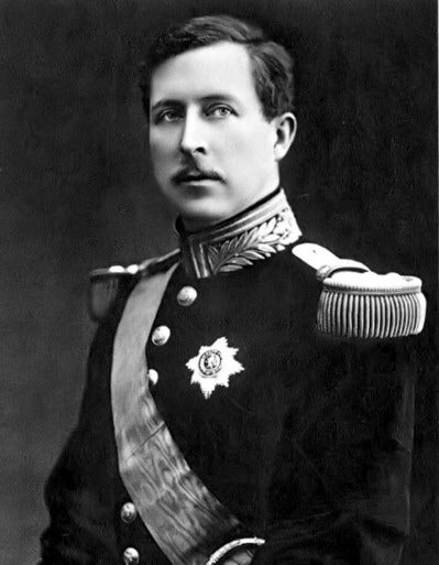 DNA Resolves 80-Year-Old Mystery Behind Belgian King's Death