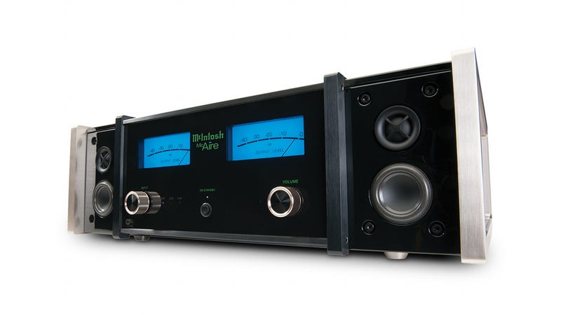 It's About Time Airplay Arrived in (the Other) McIntosh