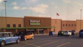 "Mississippi Coast Getting SEVEN ""Mini-Walmarts"" because Mississippi"