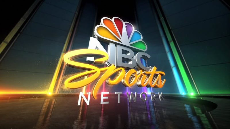 Nobody Is Watching NBC Sports Network