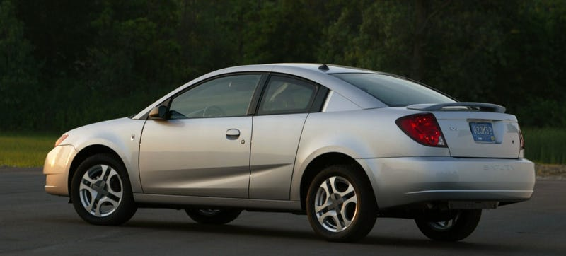 Safety Group: 303 People Died In Recalled GM Cars When Airbags Failed