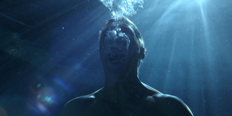 HBO's Majestically Bleak The Leftovers Finds God Everywhere, and Nowhere