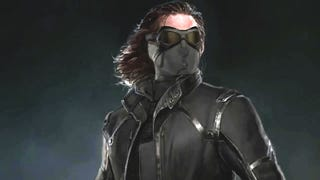 All the Secrets and References in <em>Captain America: The Winter Soldier</em>