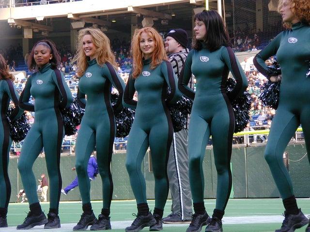 Your NFL Preseason Football Open Thread
