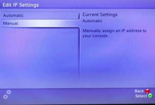Improve Your Xbox 360 Experience with Port Forwarding