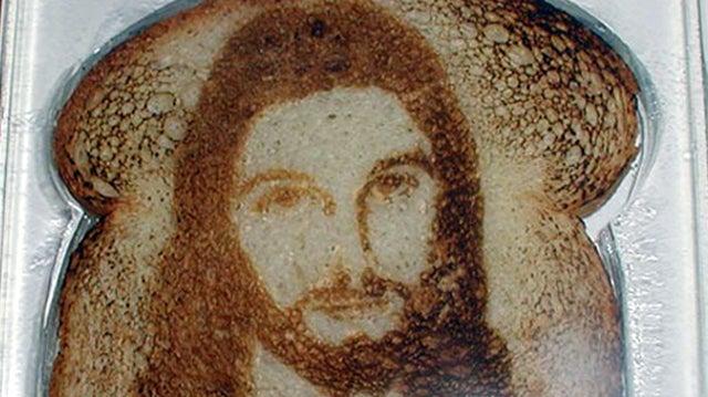 Filmmaker: Jesus Crucifixion Nails 'Have Been Found'