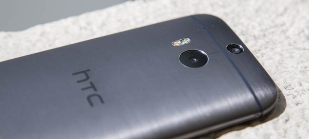 Report: A Windows Phone HTC One Is Headed for Verizon