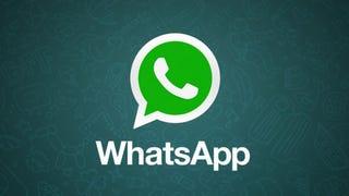 Las llamadas de WhatsApp llegan por fin a iOS