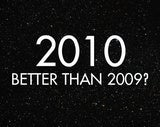 Kotaku Originals: The Year We Make Contact