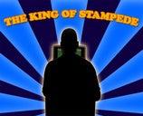 Steve Wiebe Explains His Stampede Score
