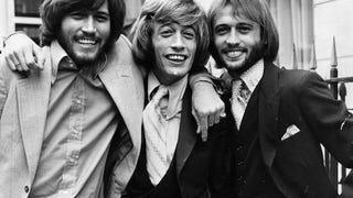 Azt hiszed, hogy már hallottad a legjobb Bee Gees-számokat? Tévedsz!