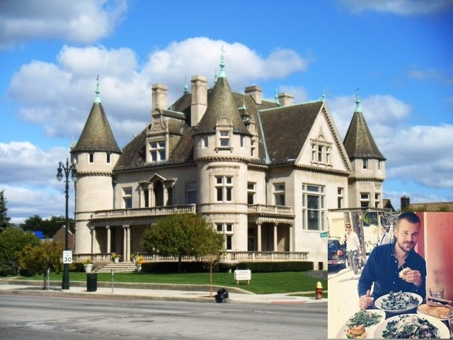 Here's How Not To Crowdfund A $3 Million Detroit Mansion Purchase