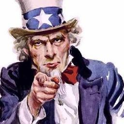 I Want YOU to Host Friday's Open Thread in Monday's Open Thread