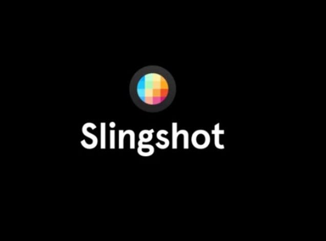 Are You Using Facebook's Slingshot?