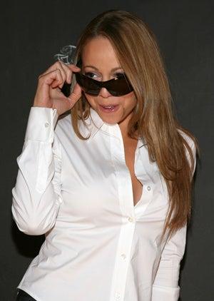 Why Is Mariah So Shady?