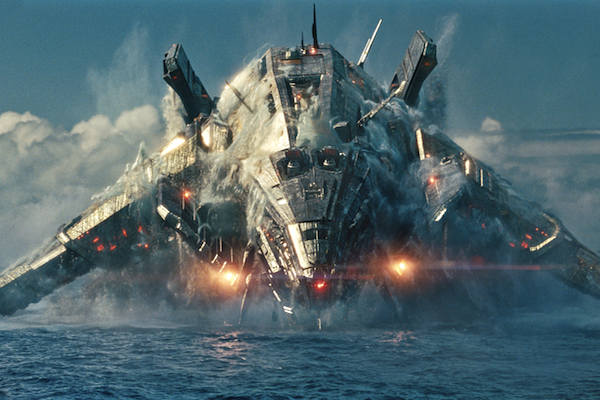 Biggest Box Office Hits and Misses of Summer 2012