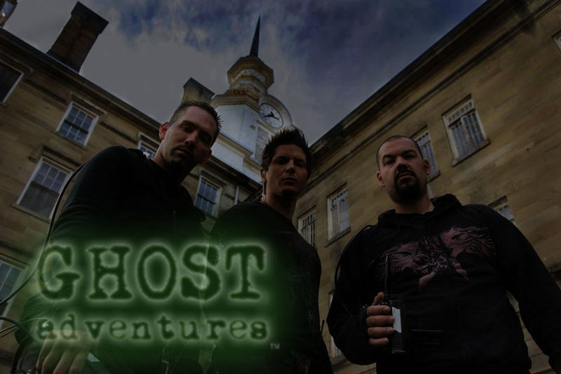 HD9x1: Ghost Adventures Season 9 Episode 1 Watch Online Free