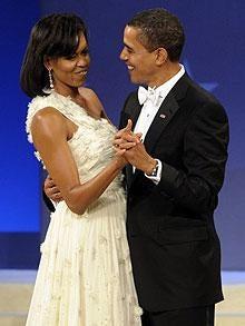 """Barack Obama """"Simply Incorrect"""" On Tuxedo Issue"""